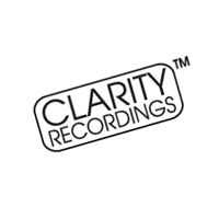 Clarity Recordings vector
