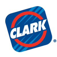 Clark Retail 155 download