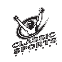 Classic Sports vector