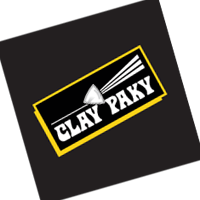 Clay Paky preview