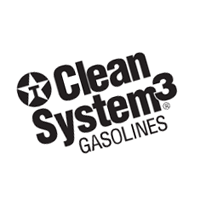 Clean System 3 167 vector