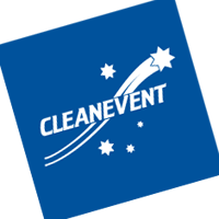 Cleanevent 168 vector