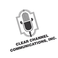 Clear Channel Communications preview