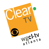 Clear TV download