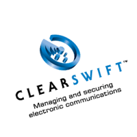 Clearswift 172 preview