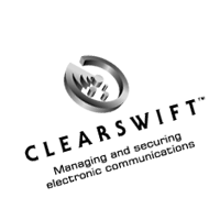 Clearswift 174 preview