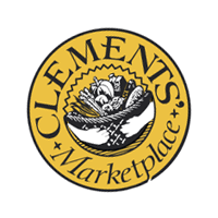 Clements Marketplace download