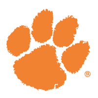 Clemson Tigers preview