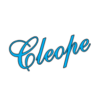 Cleope preview