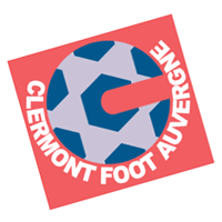 Clermont Foot Auvergne preview