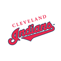 Cleveland Indians 186 download