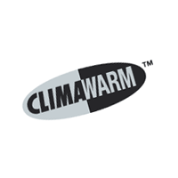 ClimaWarm vector