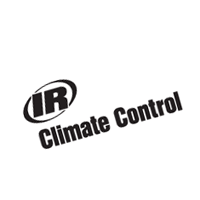 Climate Control 192 vector