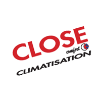 Close Climatisation preview