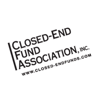 Closed-End Fund Association preview