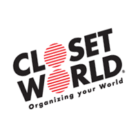 Closet World download