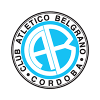 Club Atletico Belgrano preview