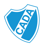Club Atletico Defensa Argentina de Junin vector