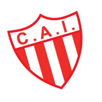 Club Atletico Independiente de General Madariaga vector