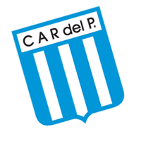 Club Atletico Racing Del Pilar download