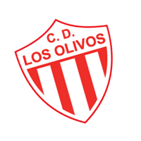 Club Deportivo Los Olivos de General Guemes download