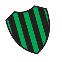 Club Deportivo Union de Salta vector