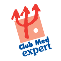 Club Med Expert preview