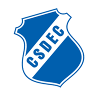 Club Social y Deportivo El Ceibo de Casbas download