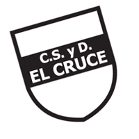Club Social y Deportivo El Cruce de Dolores download