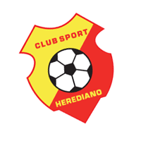 Club Sport Herediano de Heredia preview