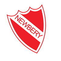 Club Sportivo Jorge Newbery de Mendoza preview