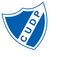 Club Union Deportiva Provincial de Empalme Lobos download