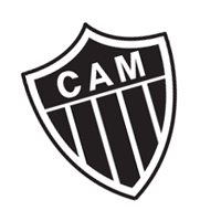 Clube Atletico Mineiro 232 preview