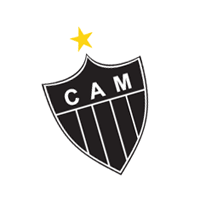 Clube Atletico Mineiro preview