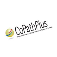 CoPathPlus 312 download