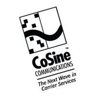 CoSine Communications 365 vector