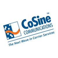 CoSine Communications preview