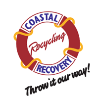 Coastal Recovery Recycling preview
