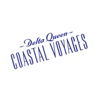 Coastal Voyages 7 vector