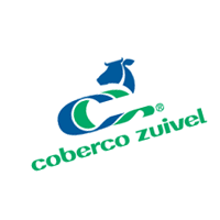 Coberco download