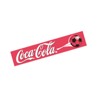 Coca-Cola - Sponsor of 2006 FIFA World Cup download