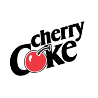 Coca Cola Cherry preview