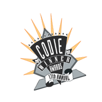 Codie Award preview