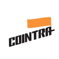Cointra download