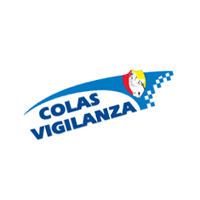 Colas Vigilanza download