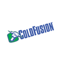 ColdFusion preview