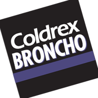 Coldrex Broncho download