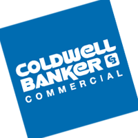 Coldwell Banker 64 vector