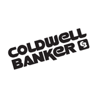 Coldwell Banker 65 download