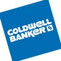 Coldwell Banker vector